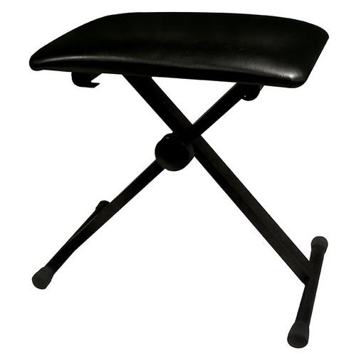 커즈와일 KS-1 키보드 의자
