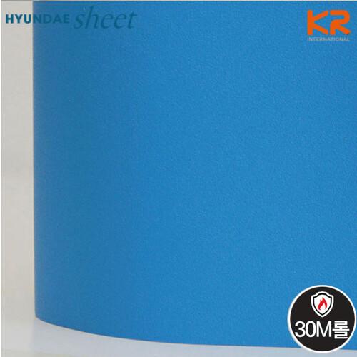 30M FSL-570 블루