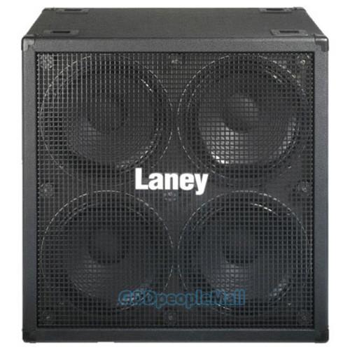 레이니 LX412S 기타 앰프 캐비넷