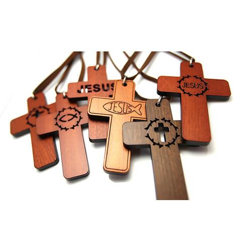 십자가 차걸이 (CH10~CH15)
