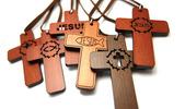 십자가 차걸이 CH10,CH11,CH12,CH13,CH14,CH15