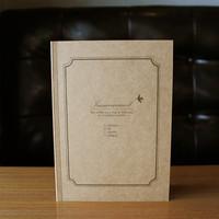 임마누엘 멀티 플래너/월간플래너 큐티노트 기도노트 설교기록-(성경읽기표 포함)-피터카페
