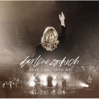 Darlene Zschech - Here I Am Send Me (CD)
