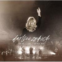 Darlene Zschech - Here I Am Send Me (CD)