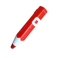 레인보우세이펜 빨강 (SBS-1000,32GB)