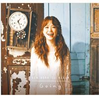 진보라 정규1집 - Going (CD)