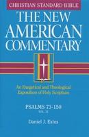 NAC 13: Psalms 73-150 (HB)