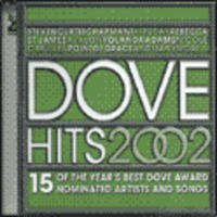 DOVE HITS 2002 (CD)