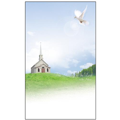 경지사 4면 주보 - 1016 (1속 100매)