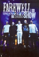 Delirious? - Farewell Show Live in London (DVD)
