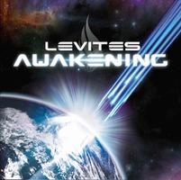 스캇 브래너 & 레위지파 1집 - 리바이츠 어웨이크닝 (CD)