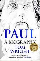 Paul: A Biography (PB)