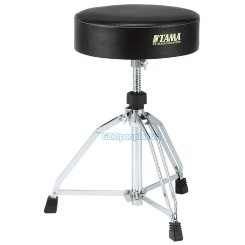 Tama Standard HT65WN 드럼의자
