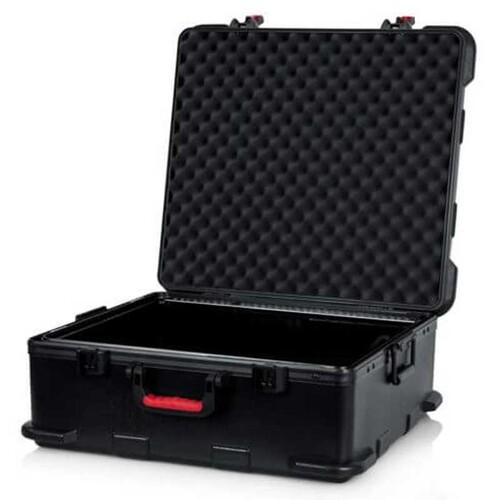 GATOR GTSA-MIX12PU 믹서용 하드케이스