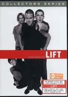 Audio Adrenaline - LIFT (수입 DVD)