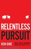 Relentless Pursuit (PB)