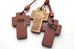 십자가 목걸이 M27,M28,M29