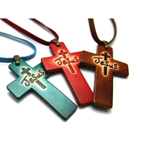 십자가 차걸이 (CH16~CH18)