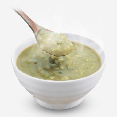 서울마님 녹두죽 (500g)