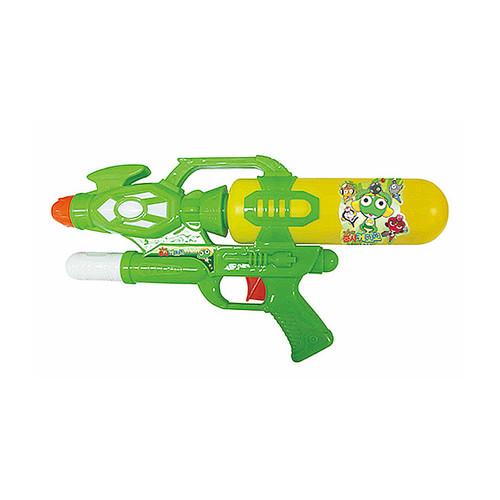 아바드 개구리중사 케로로 물총(중)