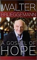 Gospel of Hope, a (HB)