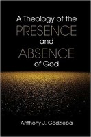 Theology of the Presence and Absence of God (PB)