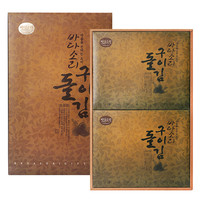 바다소리 구이돌김 3호