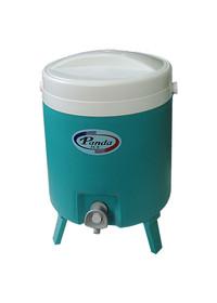 하이쿨 물통 DO-661 (6리터)