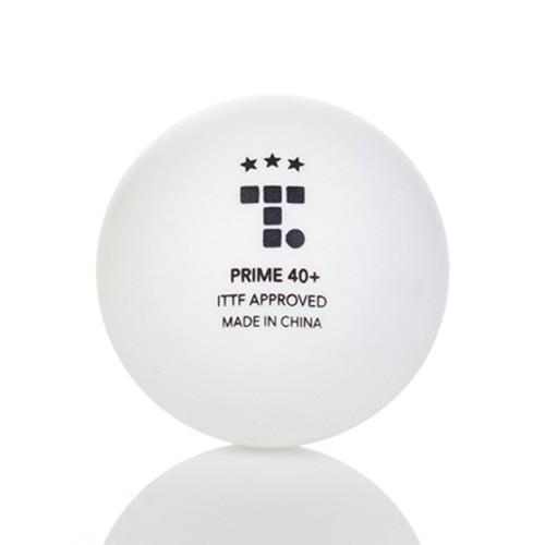 티마운트 PRIME 40+ 탁구공 6입
