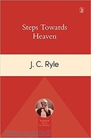 Steps Towards Heaven (PB)