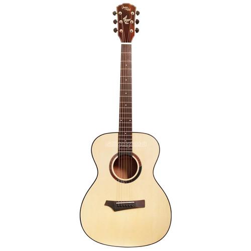 고퍼우드 i110 어쿠스틱 기타