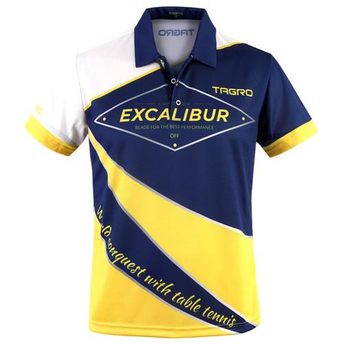 타그로 T-812 셔츠