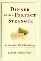 Dinner with a Perfect Stranger (PB)