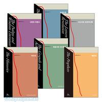 성경이해 시리즈 세트(전6권)