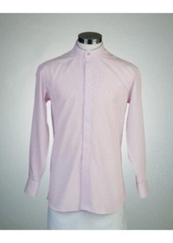목회자셔츠-멘토셔츠 핑크