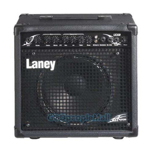 레이니 LX35R 기타 앰프