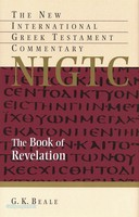 NIGTC: Book of Revelation (PB)