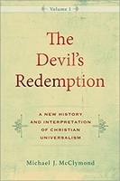 Devils Redemption, 2 Vols. (HB, 2권 세트): A New History and Interpretation of Christian Universalism