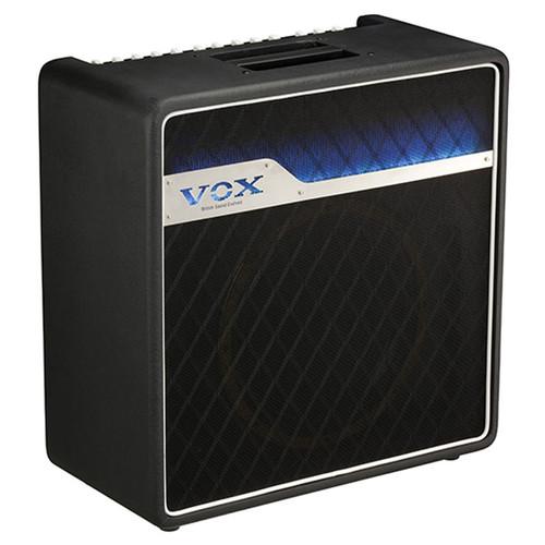 VOX MVX150C1 기타 앰프