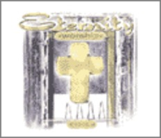 Eternity Worship (CD)