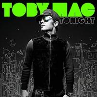 Toby Mac - Tonight (CD)