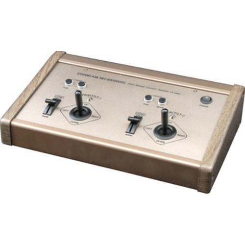 Prodia PT-280A 팬틸트 컨트롤러