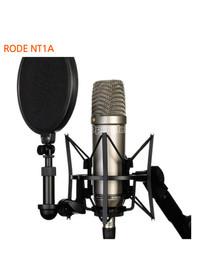 RODE NT1A 콘덴서 마이크