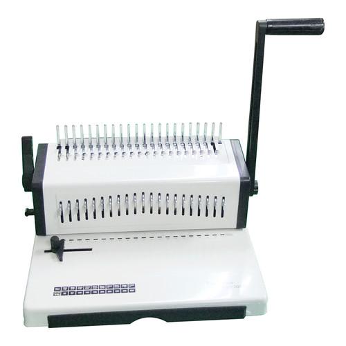 플라스틱링 제본기 - 파인스톤 HP-2088