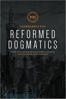Reformed Dogmatics, Vol. 4: Soteriology (HB)