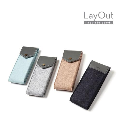 LayOut_펜 케이스-1