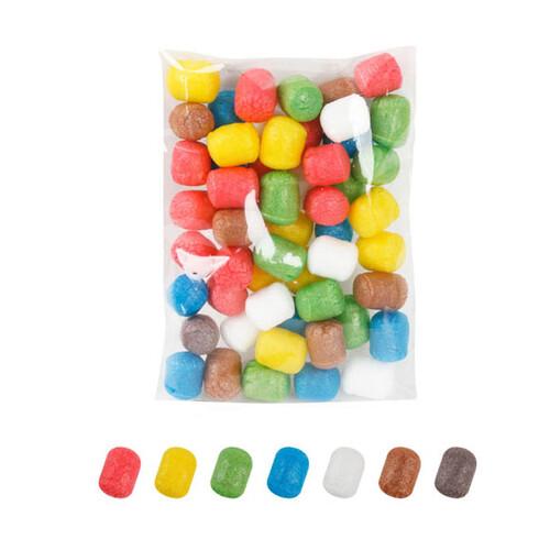 [플레이콘] 리필50(7색혼합)