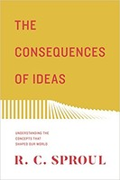 Consequences of Ideas (Redesign): Understanding the Concepts That Shaped Our World (PB)