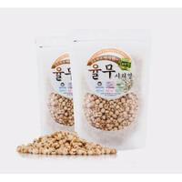 통곡물 국산 율무 시리얼 (90g)