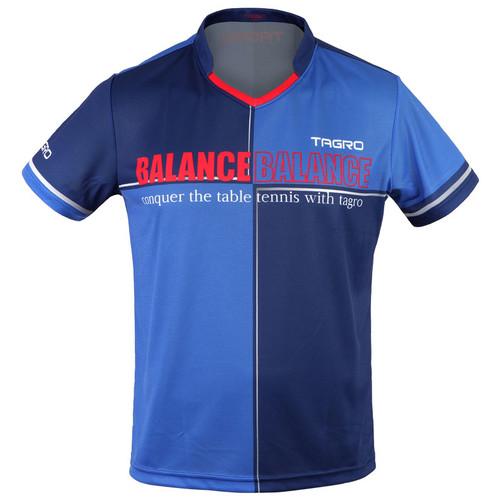 타그로 T-814 셔츠